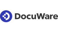 DocuWare AG, Dokumentenmanagement